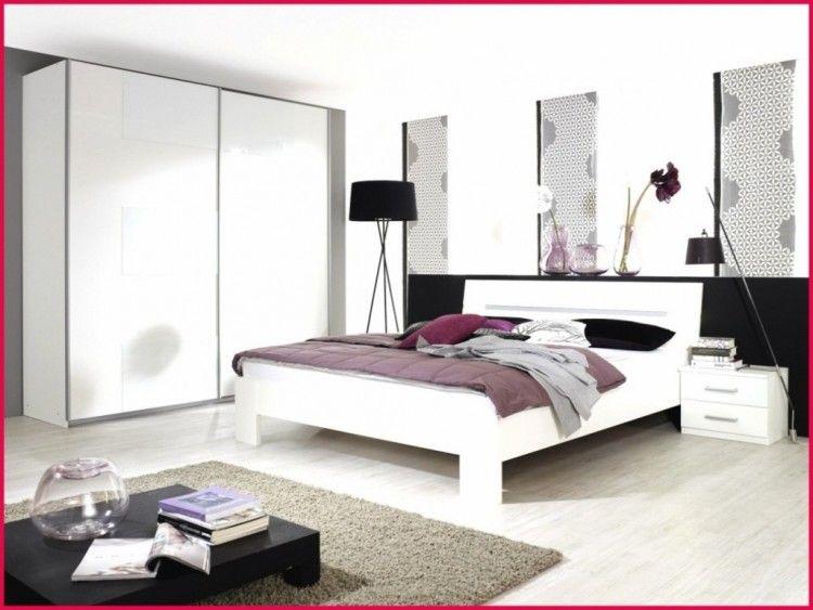 Full Size of Chambre Greta Conforama Coucher Moka Suisse Blanc Laque ...