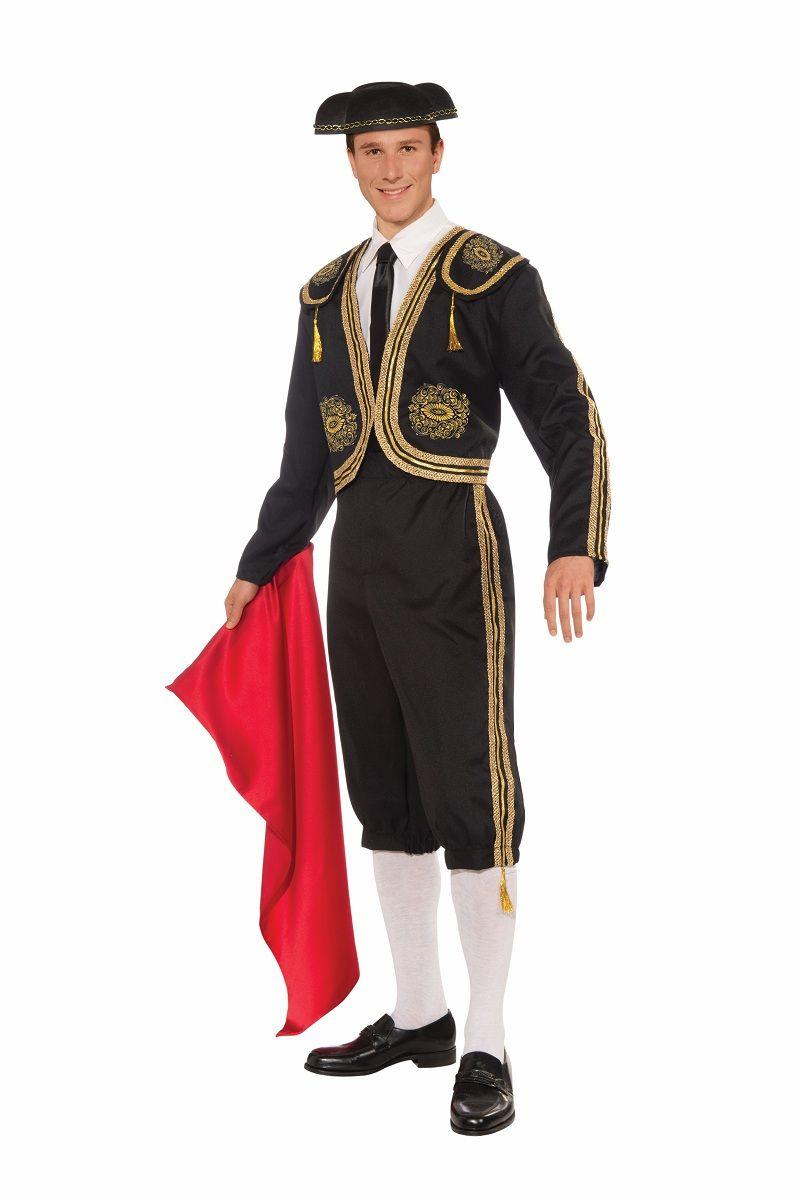 2262f0ea0 spain man national dress - Google keresés