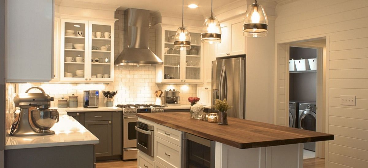 Beau Atlanta Kitchen Remodeling Stunning Kitchen Renovations