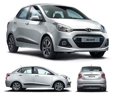 Try Quikrcars To Know More About New Hyundai Car Prices In Chandigarh Car Prices New Hyundai Cars Hyundai Cars