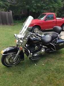 Craigslist Chattanooga Motorcycles >> Craigslist Knoxville All Motorcycles | Reviewmotors.co