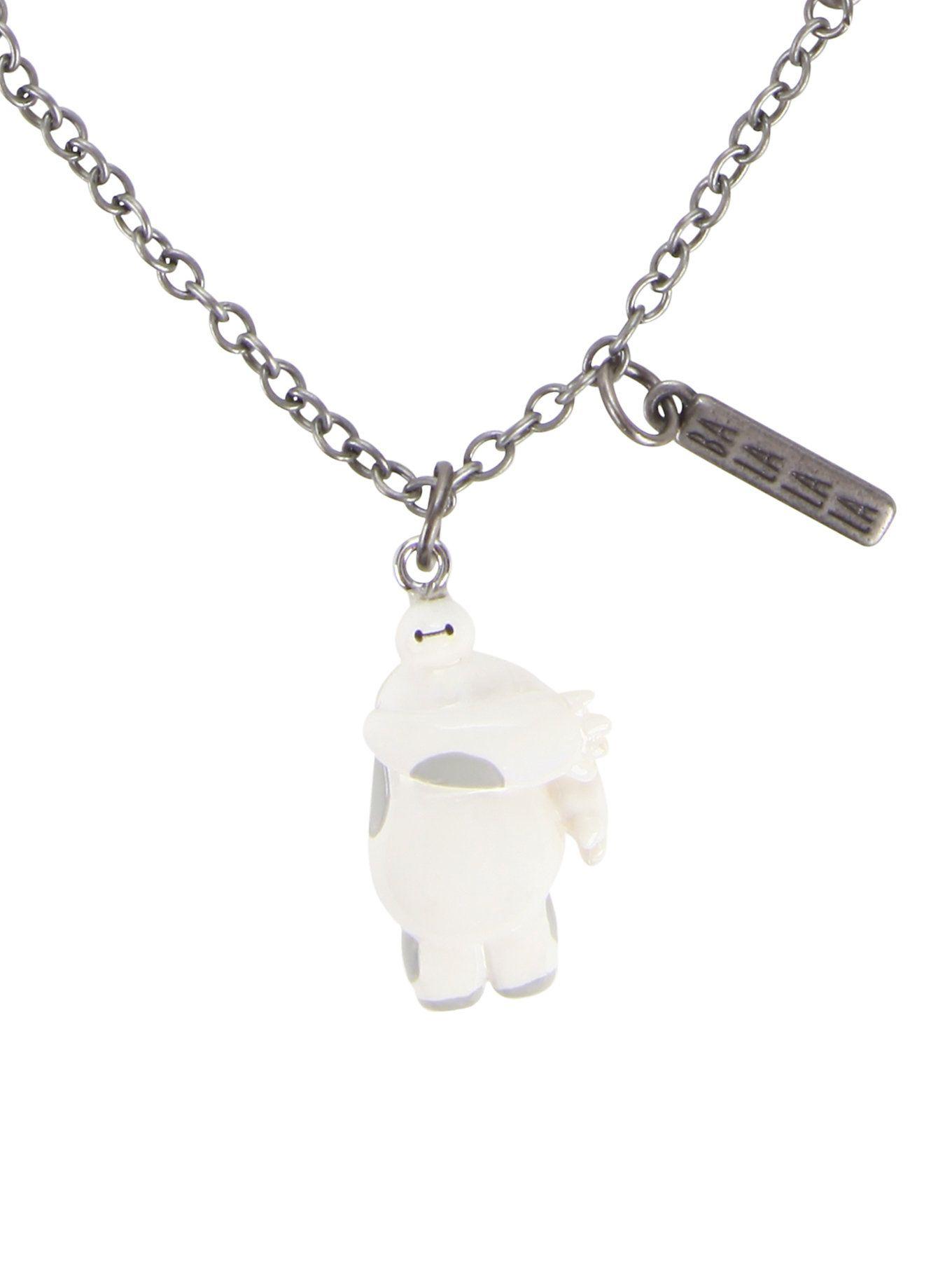 Jewelry bracelets earrings u necklaces for guys u girls hot