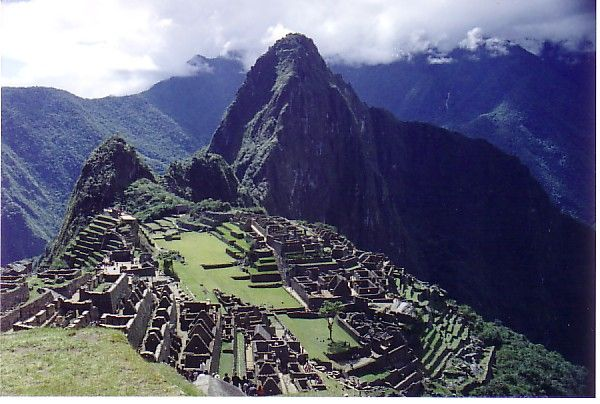 12 Republic Of Peru Ideas Peru Inca Architecture Machu Picchu