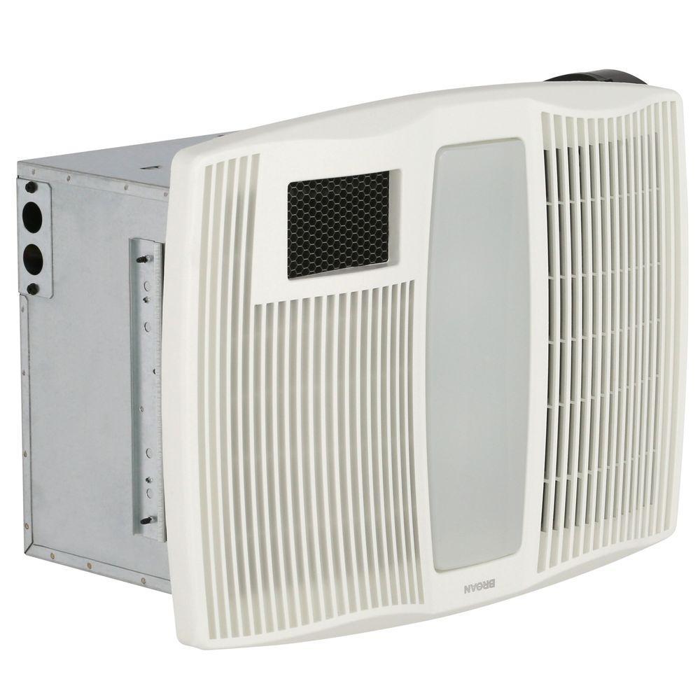 Amazon Com Customer Reviews Panasonic Fv 11vh2 Whisper Warm 110