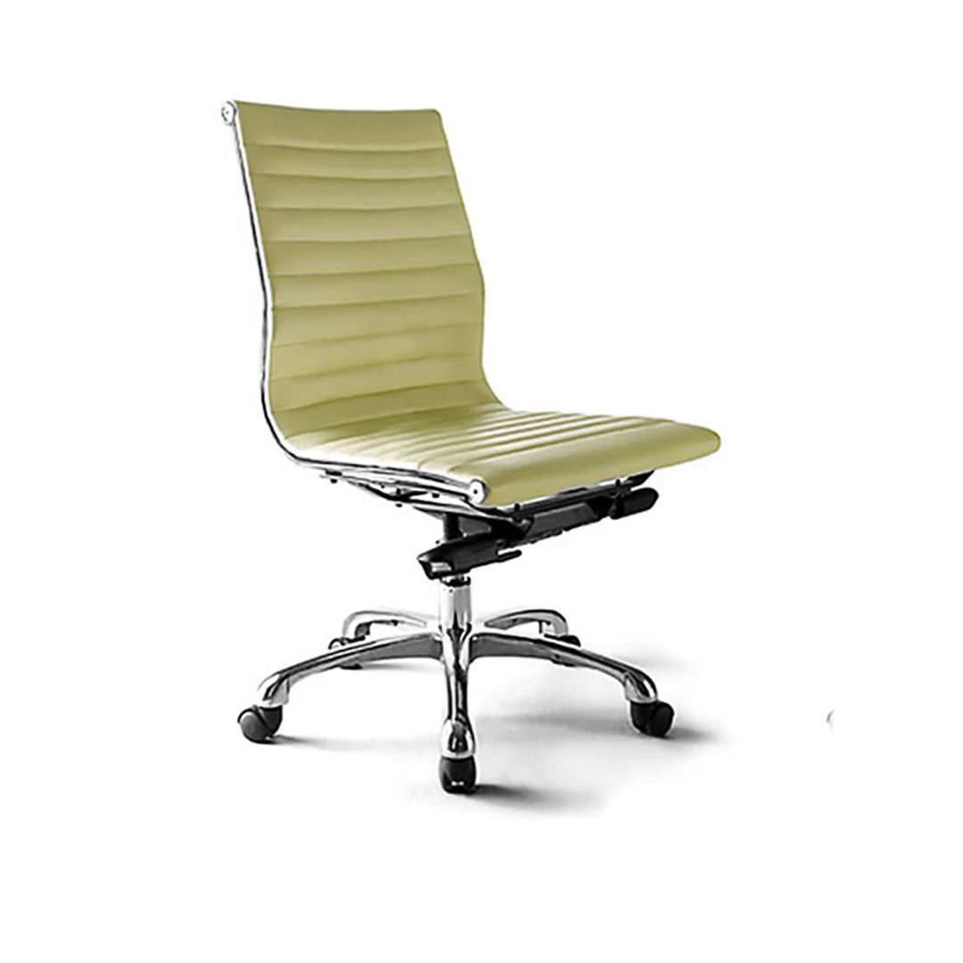 Charter Furniture 830 211 Task Chair