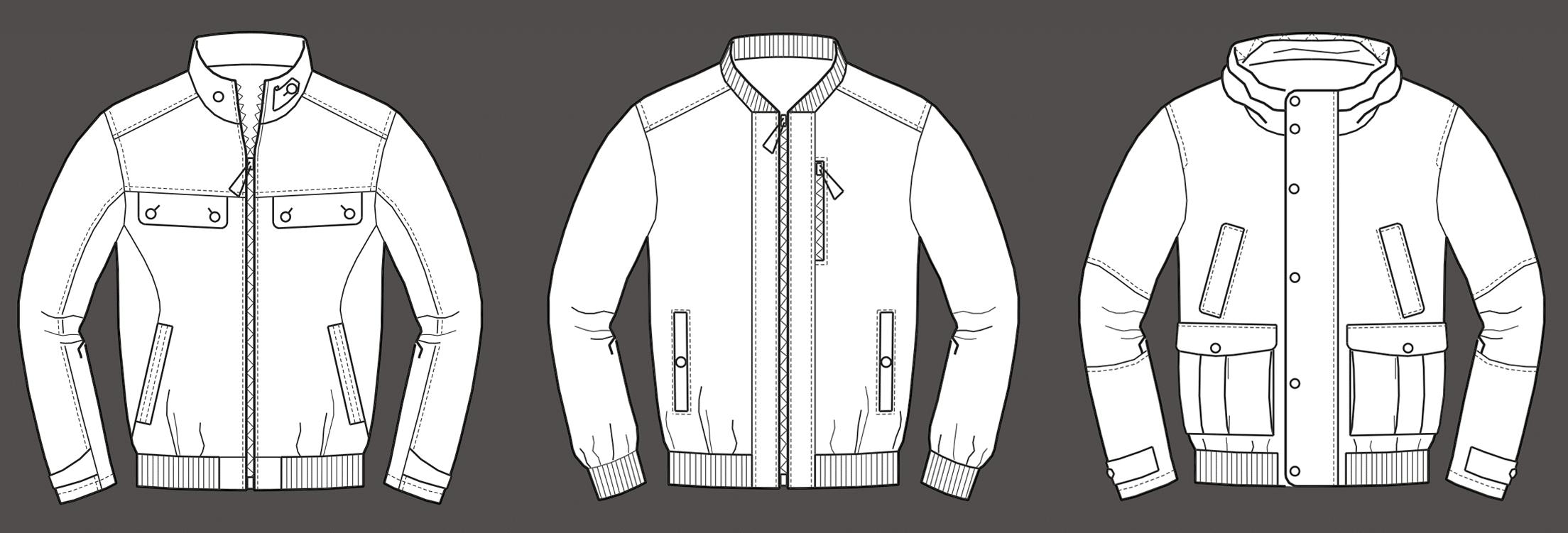 Pin On Patternmaking Menswear