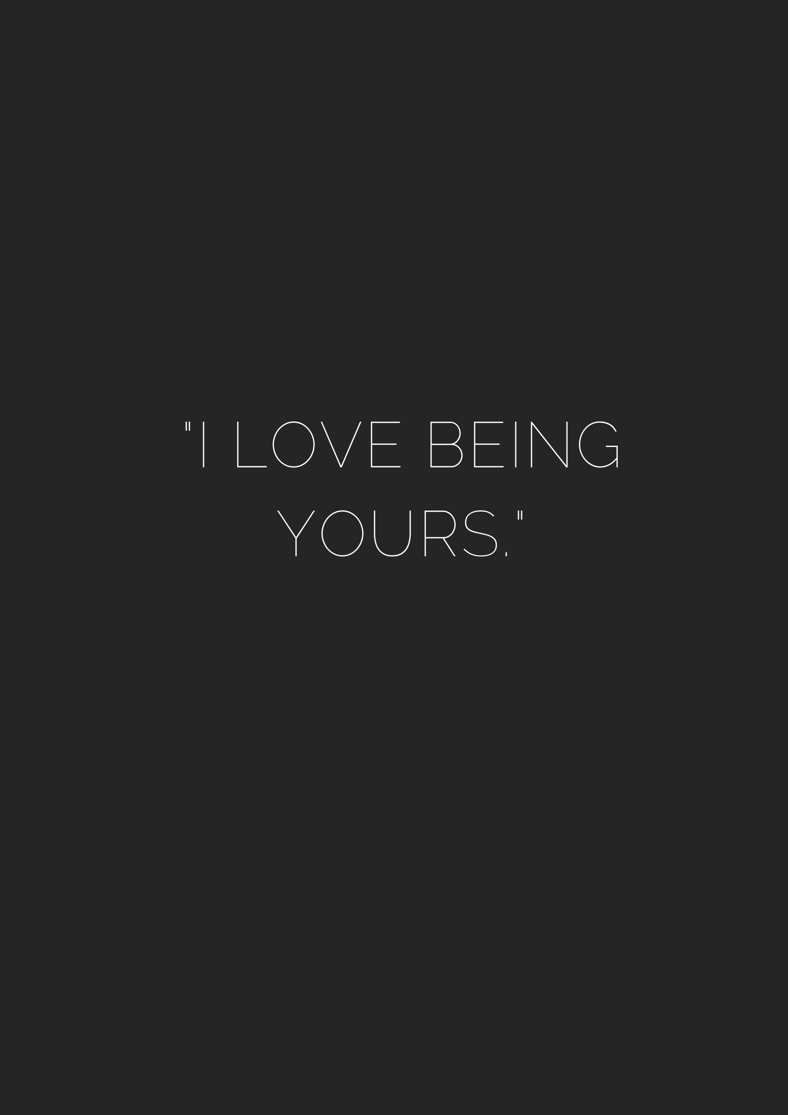 160 Quirky Love Quotes Short Romantic Quotes Cheesy Love Quotes Simple Love Quotes
