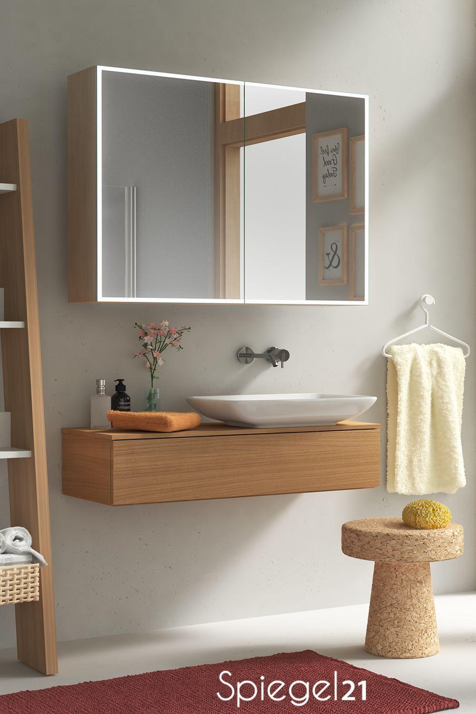 Badezimmer Badmobel Badezimmermobel Badmobel Set Spiegelschr