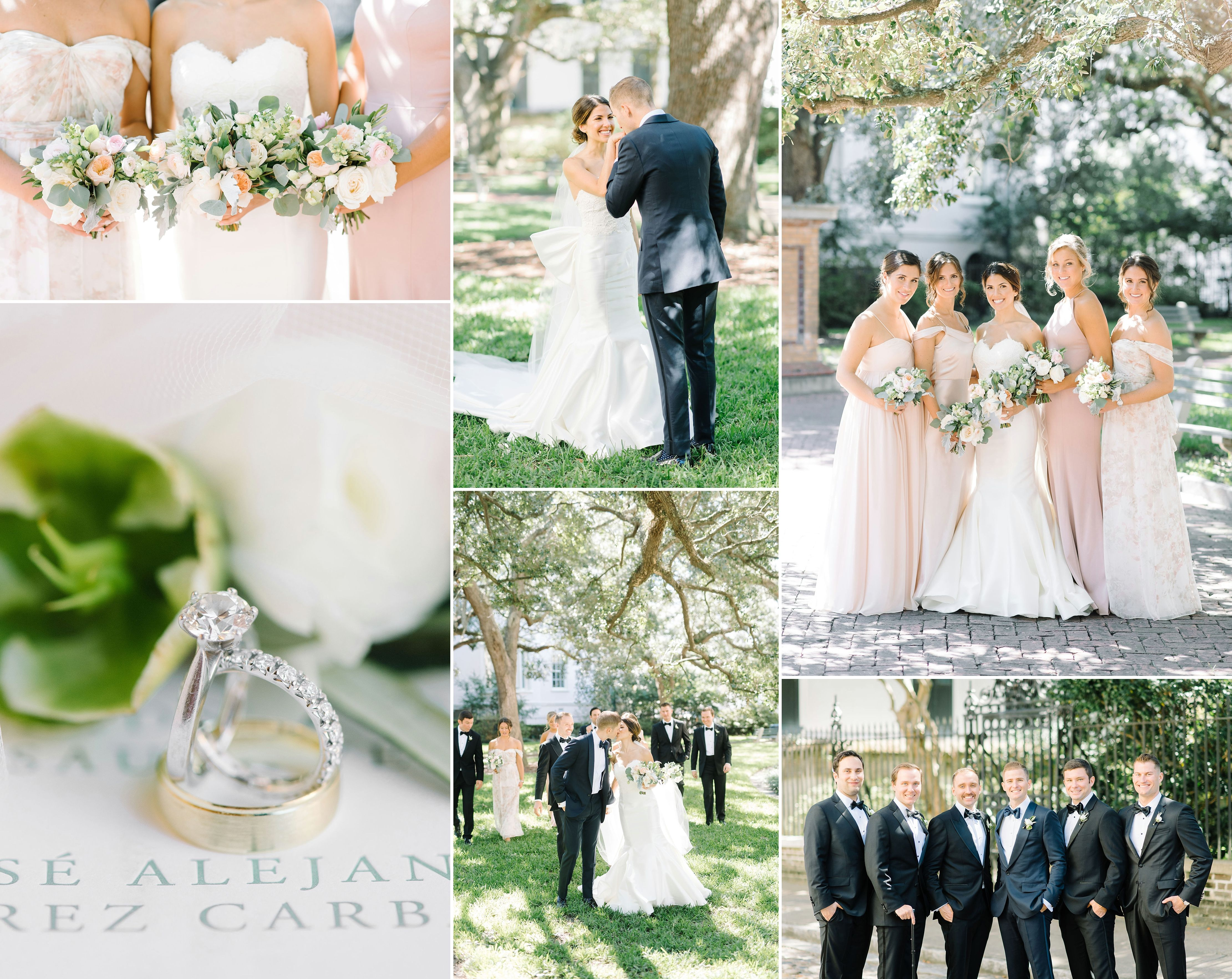 Lindsey Jose S Middleton Place Wedding Charleston Wedding Photographer International Wedding Diy Wedding Planning [ 3530 x 4443 Pixel ]