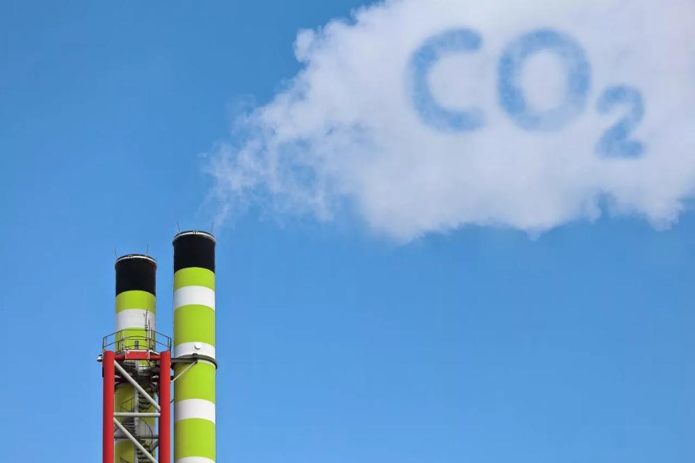 CO2: 6 тыс изображений найдено в Яндекс.Картинках | Химия ...