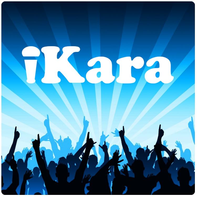 Top Những Phần Mềm Karaoke Online Chấm điểm Tren điện Thoại Trong 2021 Karaoke điện Thoại Phần Mềm