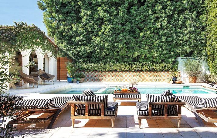 #spa #pools 20