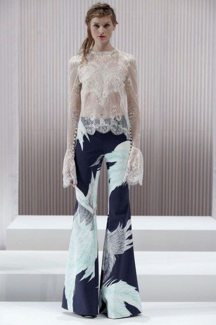 Super fashion edgy editorial haute couture ideas