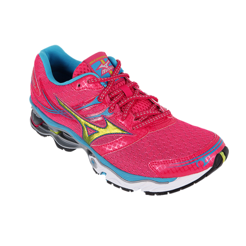 be419150c71ce7 MIZUNO WAVE CREATION 14 (wms) now available at Foot Locker