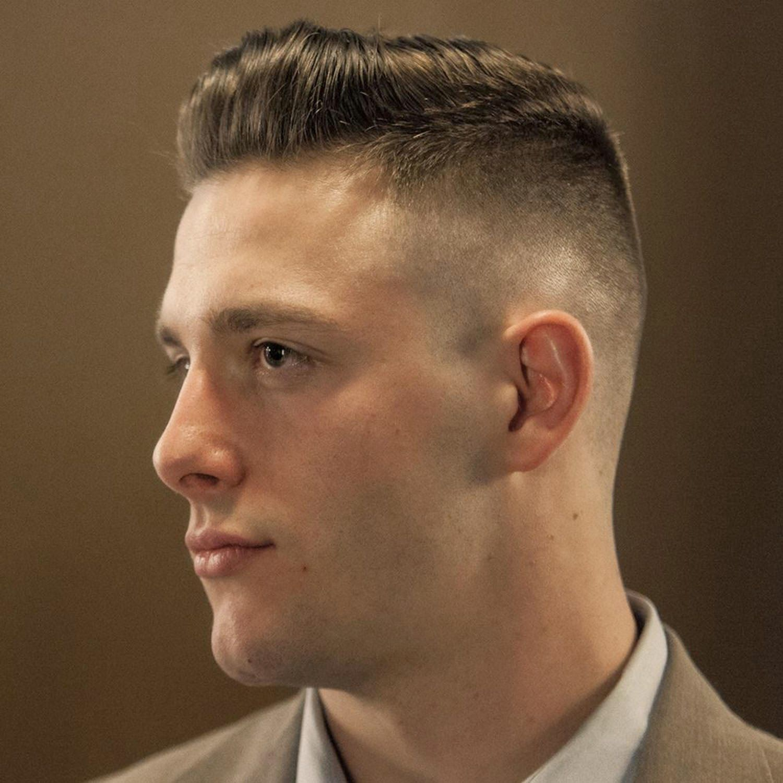 Coupe homme cheveux court recherche google haircuts pinterest
