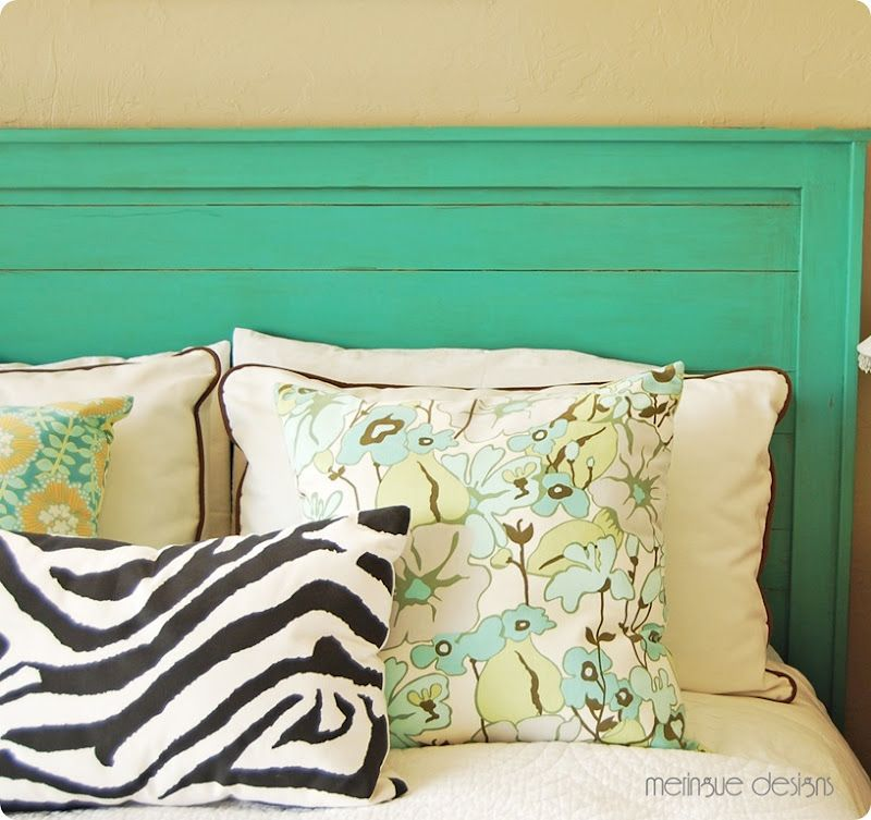 How to make headboard -- http://deepthoughtsbycynthia.blogspot.com/2010/05/handmade-headboard.html ... and INSTRUCTIONS http://ana-white.com/2010/03/plans-mason-headboard-its-all-in-finish.html