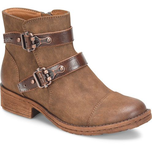 4adc008eeeb9 Eurosoft Sarina Womens Motorcycle Boots - JCPenney  boots  affiliate ...