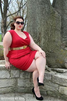 BBW shoe sales lady