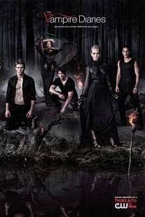 Capitulo 17 The Vampire Diaries Temporada 5 Con Imagenes