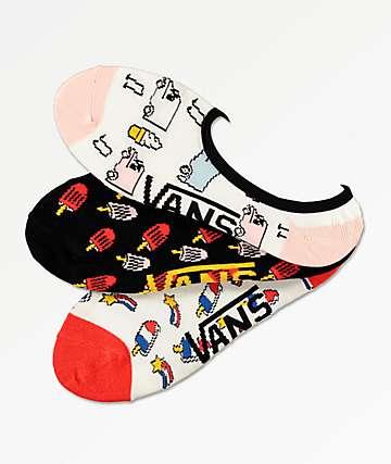 Women's Socks   Zumiez en 2020   Zapatillas