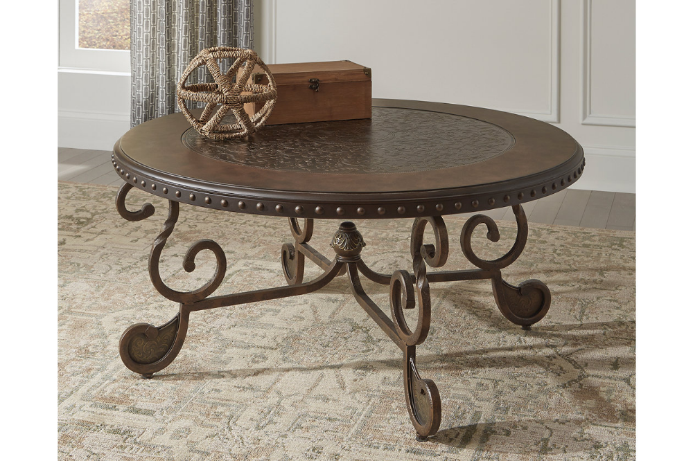 Best Rafferty Coffee Table Coffee Table Coffee Tables For 400 x 300