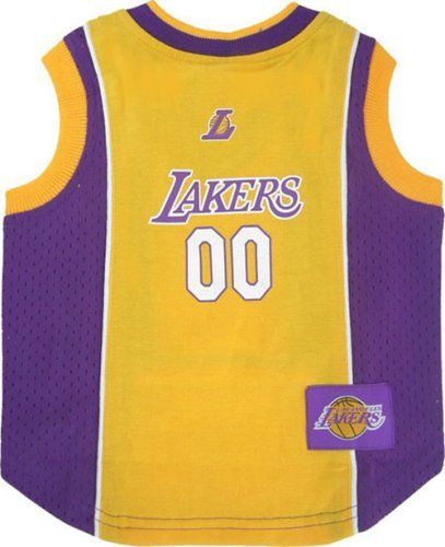 Pin on Lakers all day err'day!