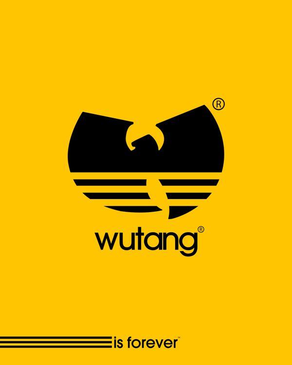 Wu Tang Clan Hip Hop Is Alive Pinterest Wu Tang Clan Wu Tang