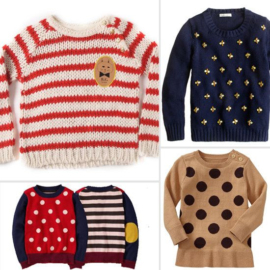 14 stylish pullover sweaters for a cozy, cool Fall. Made for ...