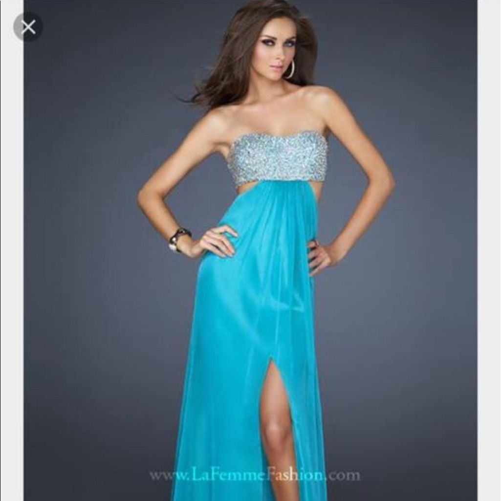 Excellent Prom Dress Stores In La Photos - Wedding Ideas - memiocall.com