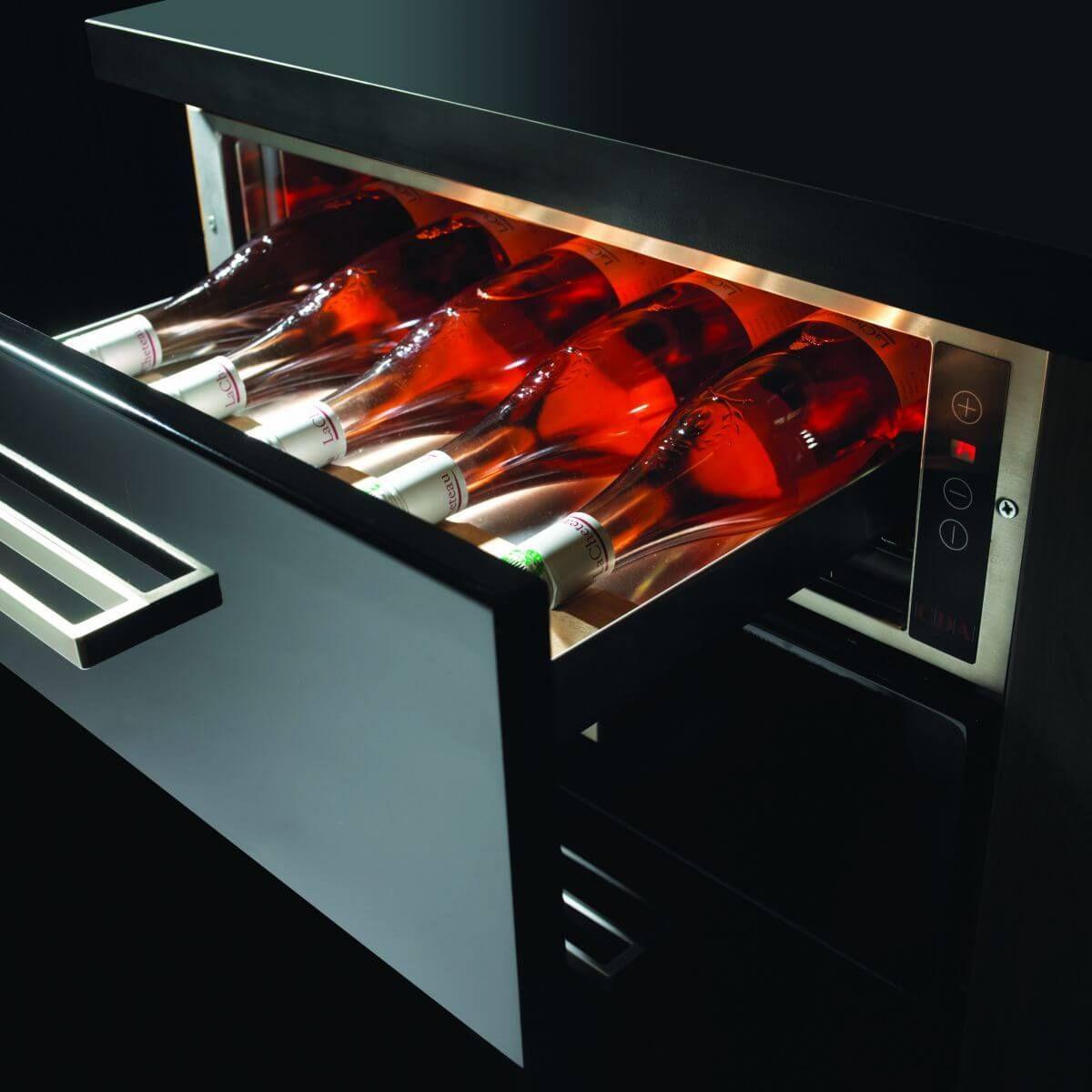 Wine Storage Items Wine Cooler Wine Storage Integrated Wine Cooler