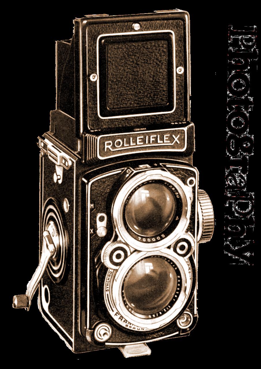 Free Image on Pixabay Camera, Transparent, Old, Vintage