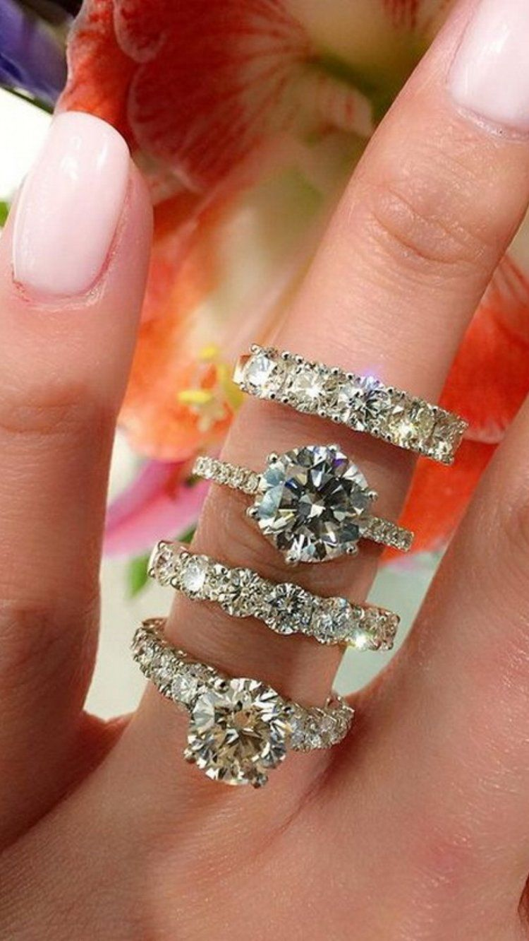 zizovdiamonds by ring pin rings engagement flawless diamond