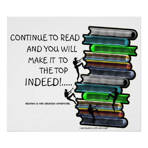 Reading is the Greatest Adventure Poster you will get best price offer lowest prices or diccount couponeShopping          Reading is the Greatest Adventure Poster Online Secure Check out Quick and Easy...