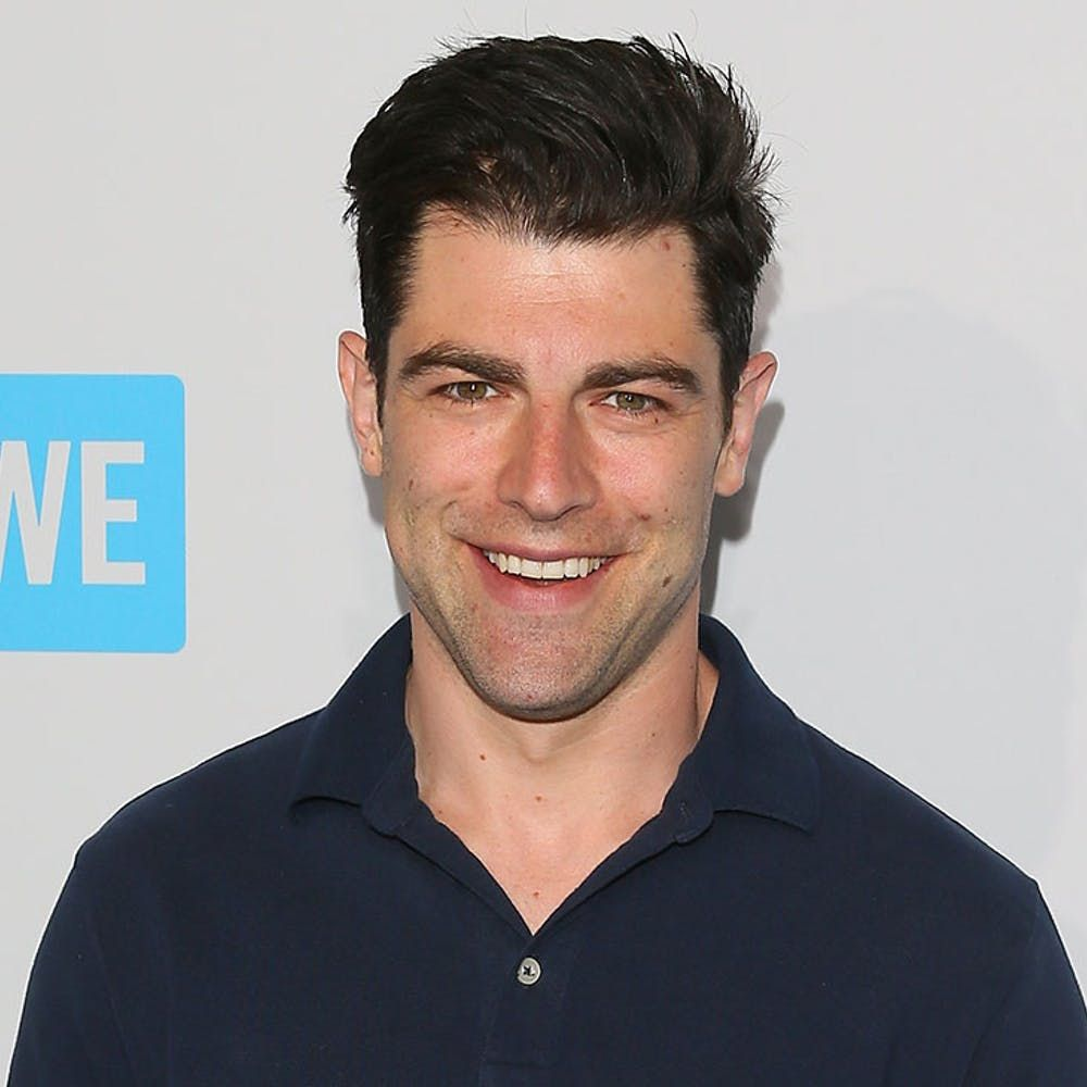 New Girl\' Actor Max Greenfield Will Guest Star In \'Will & Grace ...