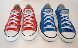 Lace converse shoes, Slip on shoes, How