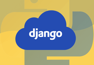 Create a REST API With Django by Derek Jensen | web design