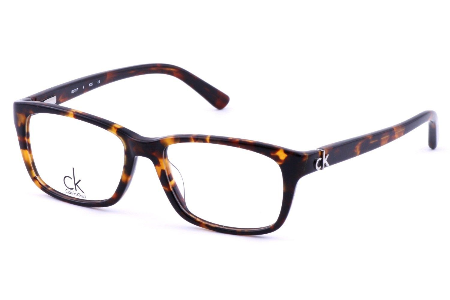 Calvin Klein CK 5650 - Women\'s Eyeglasses At America\'s Best Contacts ...