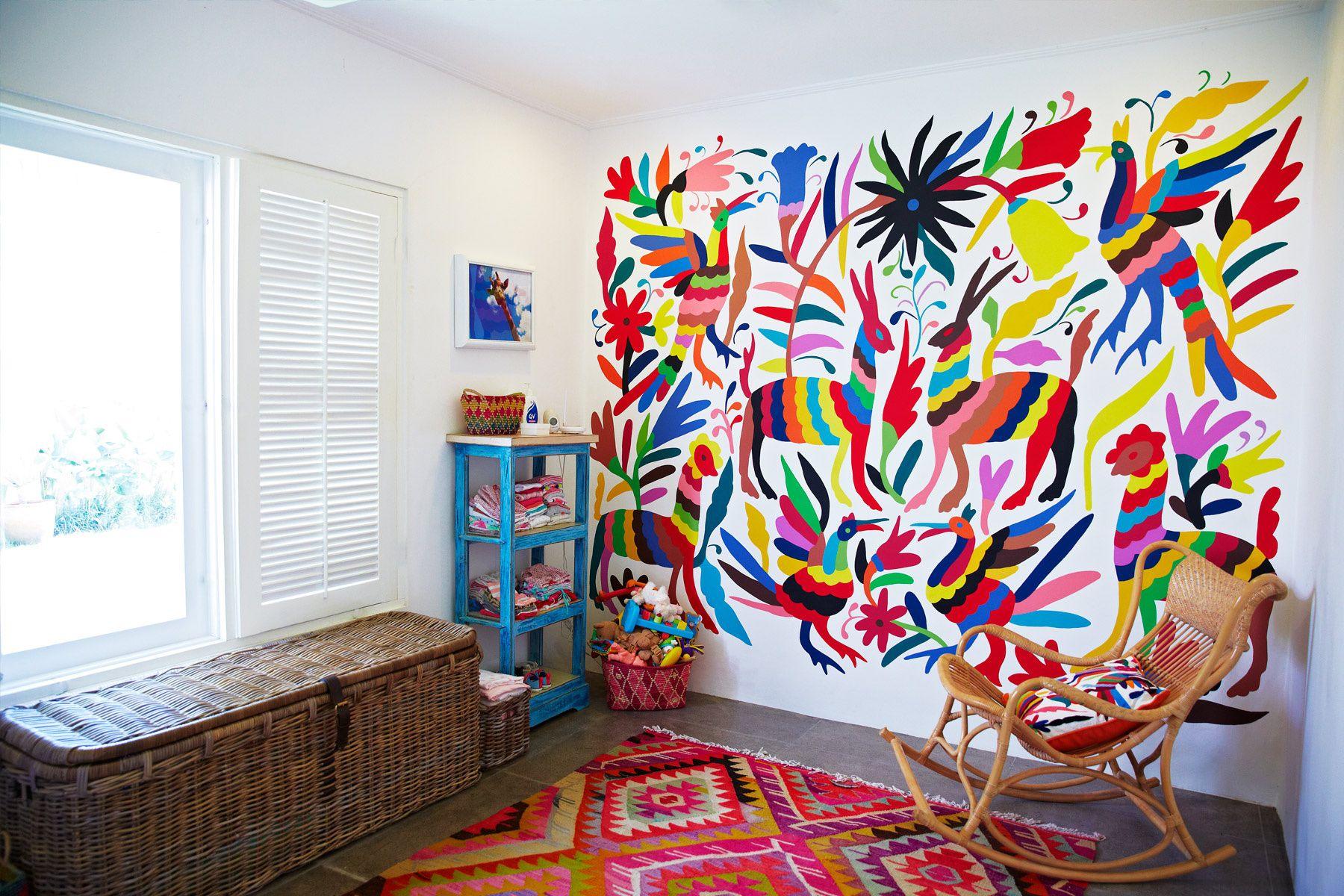 27 cuartos para ni os no o os ni os no o os pinterest decoraci n hogar hogar y - Disenador de interiores madrid ...