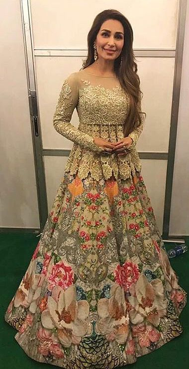Pinterest Pawank90 Pakistani Wedding Outfits Pakistani Bridal Dresses Bridal Outfits,Wedding Royal Blue And Gold Bridesmaid Dresses