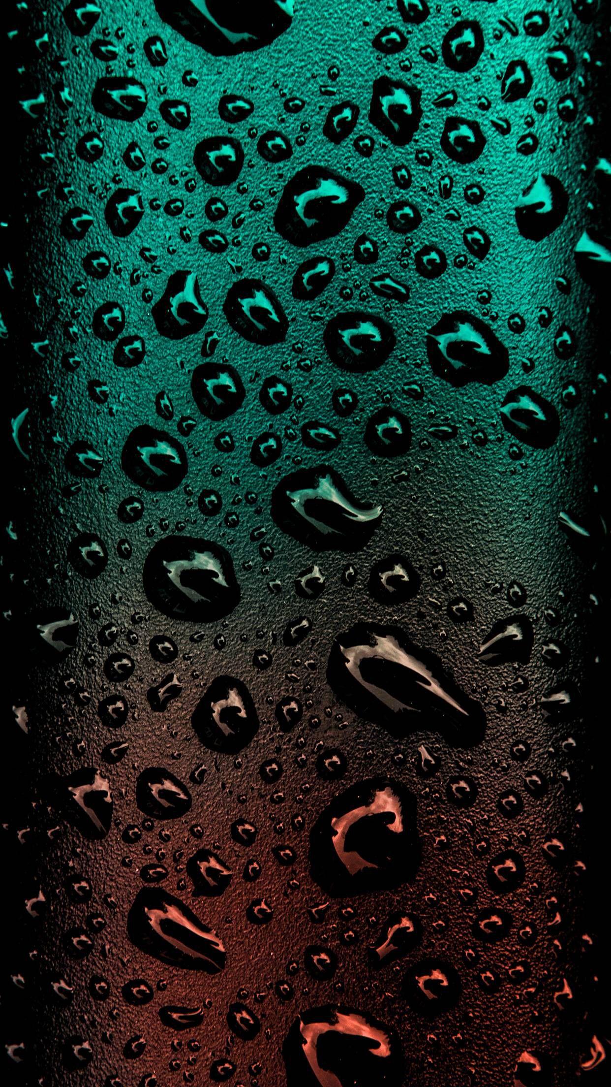 Black Water Gradient in 2020 Galaxy wallpaper, Samsung