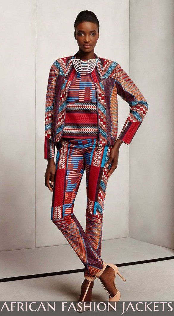 Vlisco Latest African Fashion African Women Dresses African Prints African