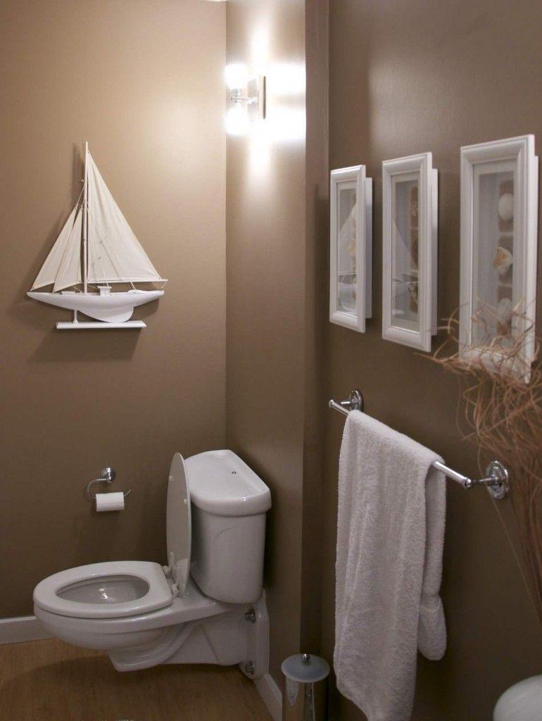 Ocean Bathroom Beach Bathroom Decor Coastal Bathrooms Coastal Style Bathroom