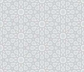 Pin By ملاك الورد On زخارف اسلاميه Islamic Wallpaper Paisley Pattern Contemporary Rug