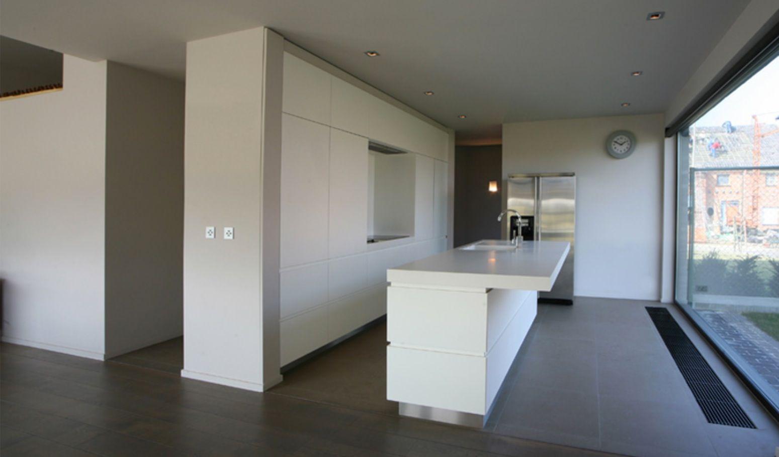 Open Keuken Ideeen : Keuken keuken ideeën keuken keuken ideeën en ideeën