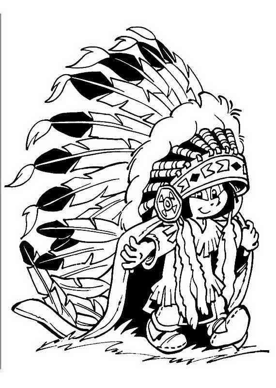 peter pan indian princess coloring pages | Yakari 2 Ausmalbilder | Ziyaret Edilecek Yerler | Yakari ...