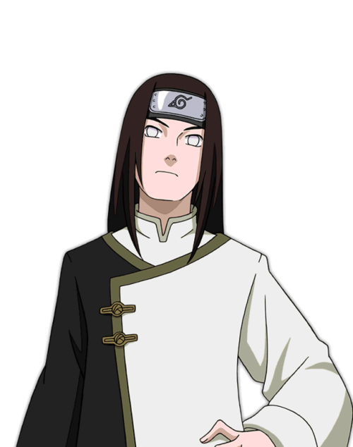 Hello! Neji Hyuga Transparent Arts (Render) |... - SAGE MODE | Naruto  shippuden anime, Naruto, Naruto shippuden sasuke