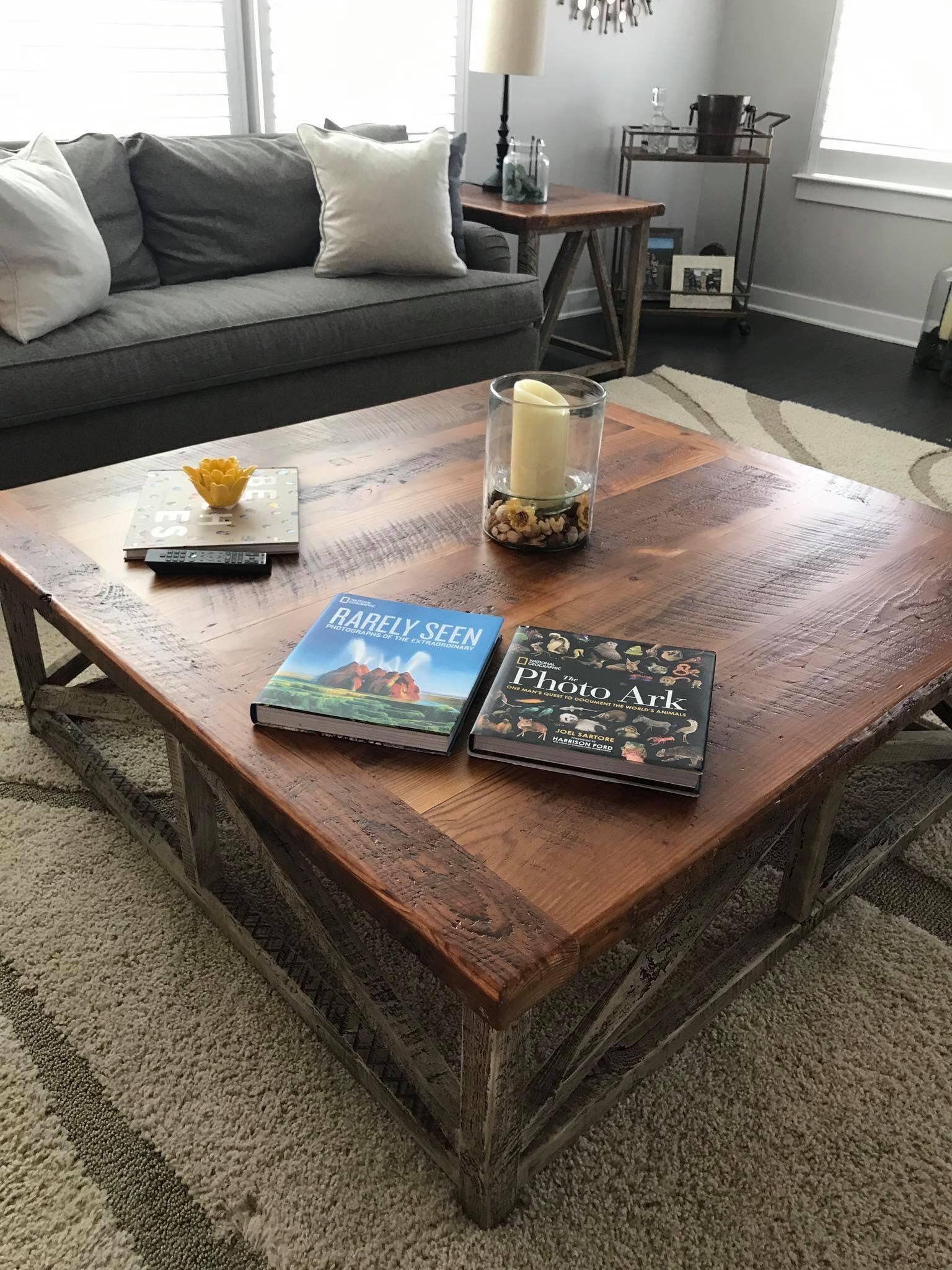 Reclaimed Wood Coffee Tables Coffee Table Wood Reclaimed Wood Coffee Table Coffee Table [ 2048 x 1536 Pixel ]