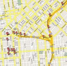 Google Maps Scraper Scrap Data From Google Maps Google Maps Data Extractor Web Scraping Services Data Scraping Web Extraction Dat Map Google Maps Google Apps