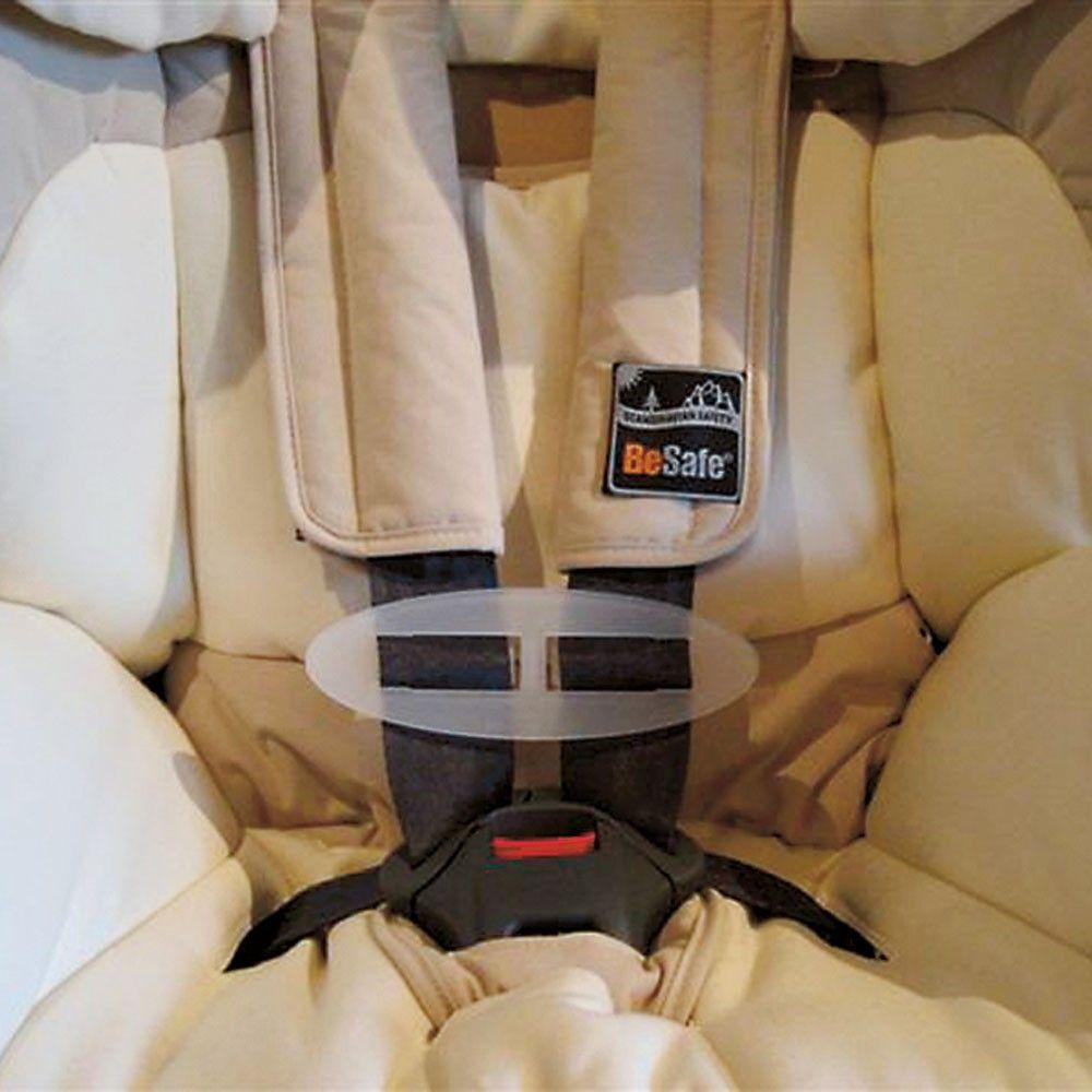 Besafe Belt Guard Car Seats Baby Car Seats Child Safety