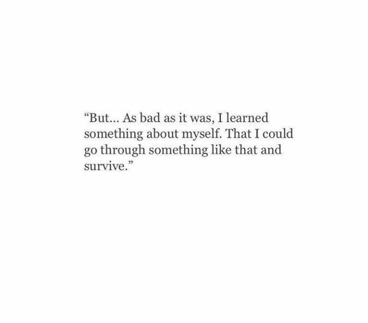 Image about love in Quotes💕  by Private User on We Heart It